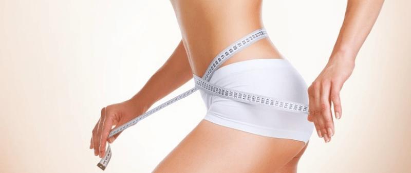 аптечные средства для похудения
