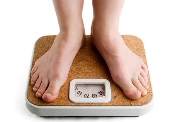 средство для похудения в аптеках отзывы