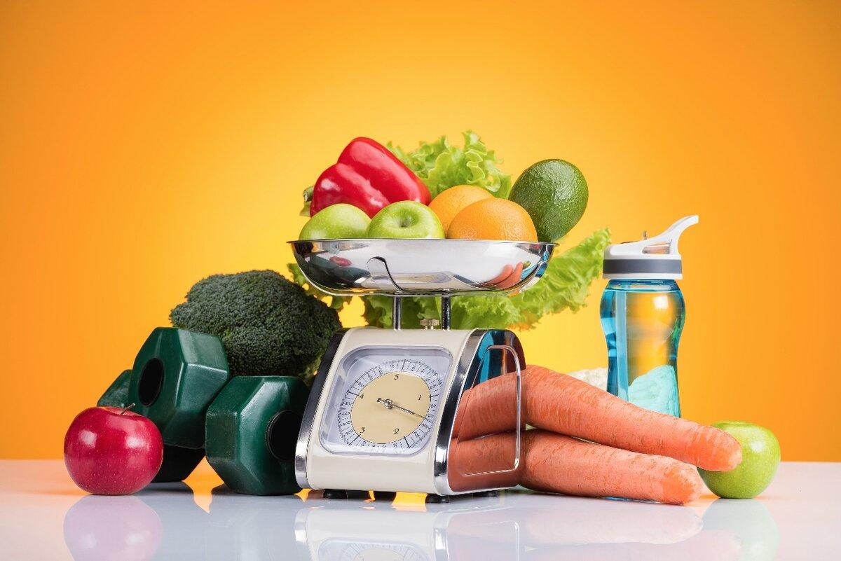 безжировая диета и ее вред