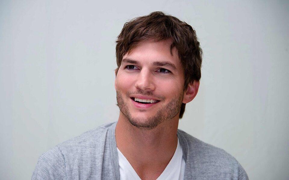 Ashton Kutcher-2