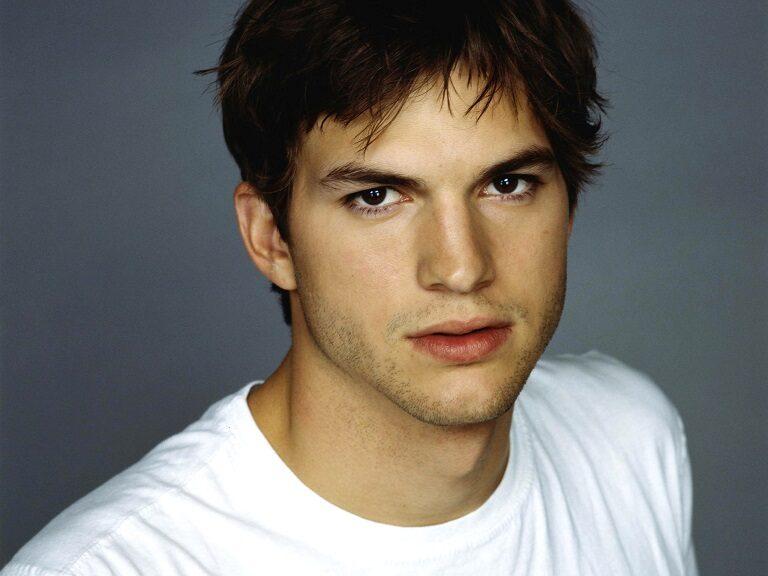 Ashton Kutcher-4