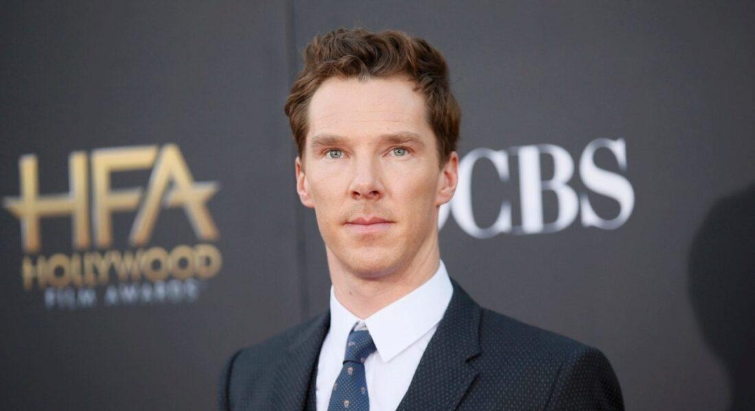 Benedict Cumberbatch-5