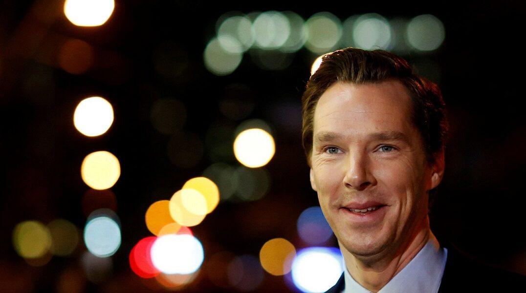 Benedict Cumberbatch-6