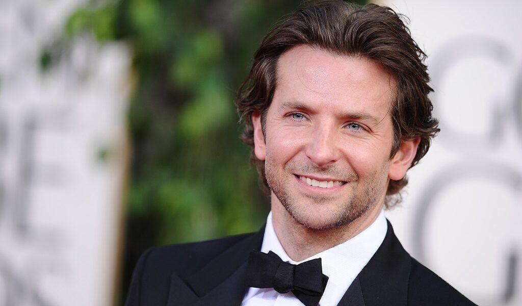 Bradley Cooper-2