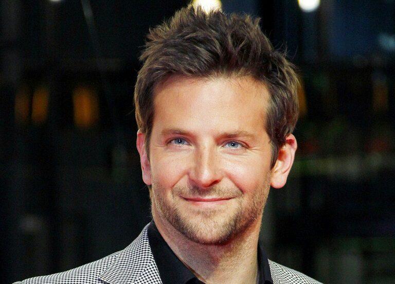 Bradley Cooper-9