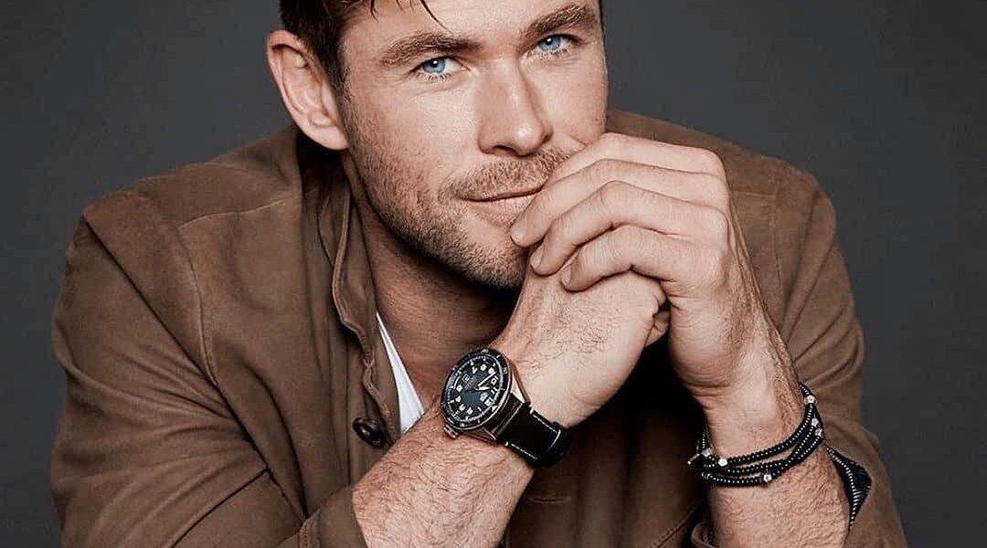 Chris Hemsworth-4