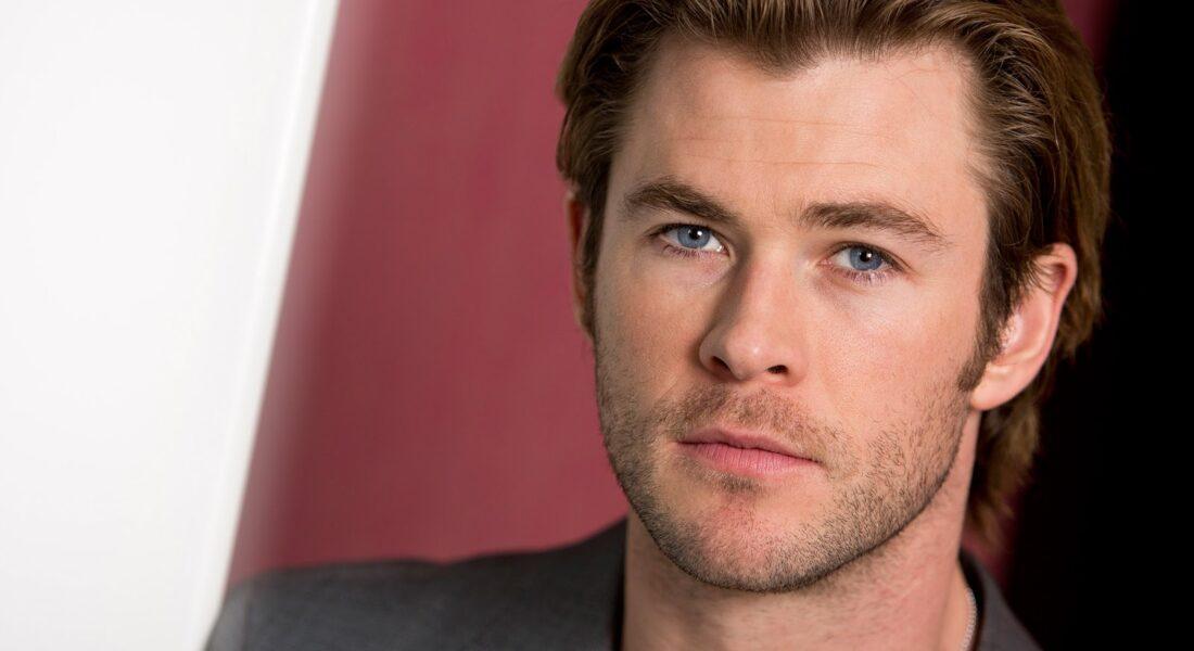Chris Hemsworth-8