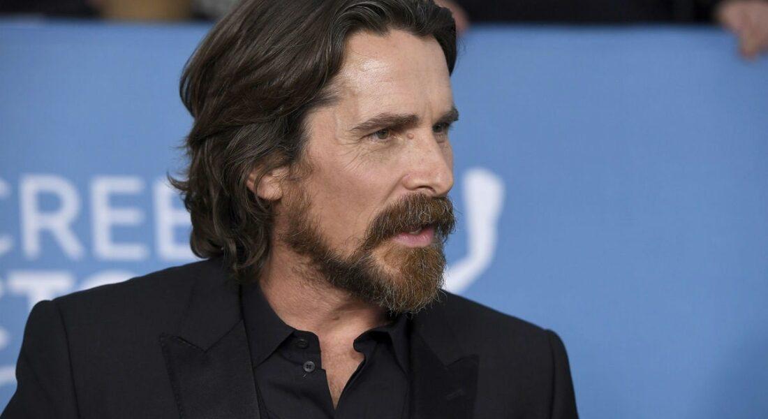 Christian Bale-3
