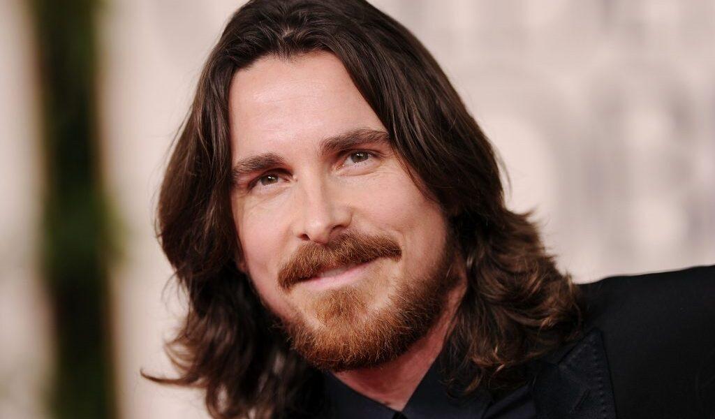 Christian Bale-6