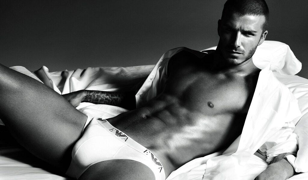 David Beckham-13