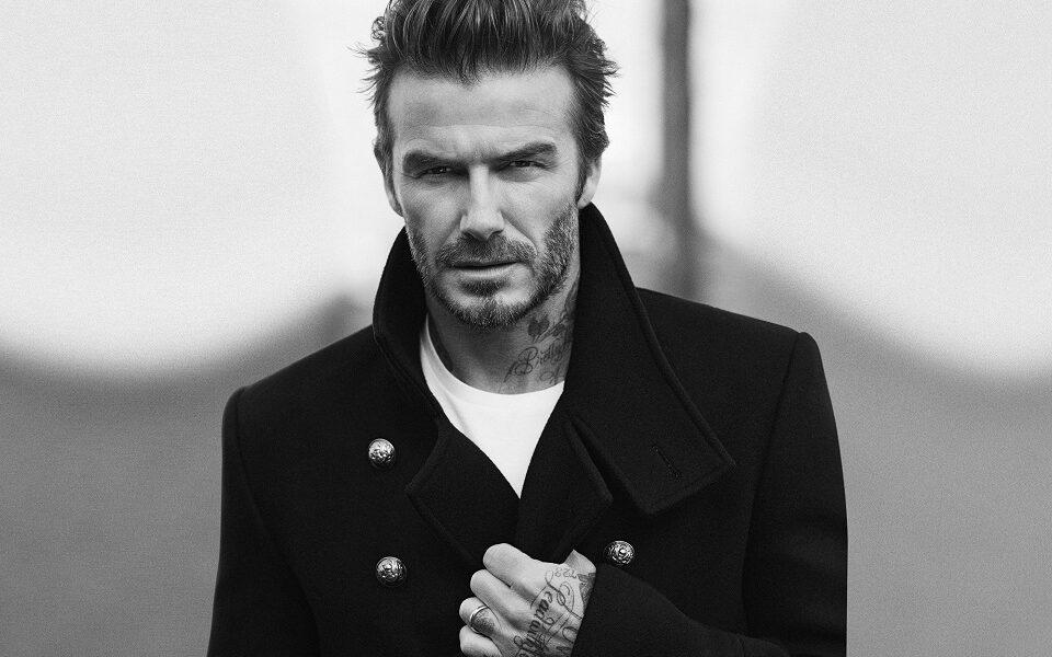 David Beckham-5