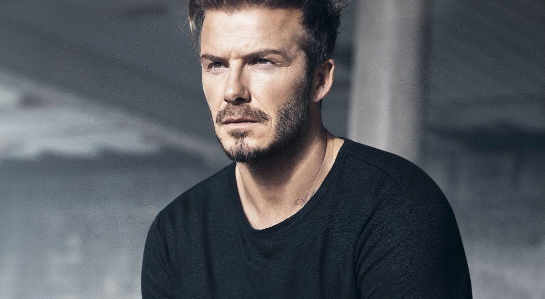 David Beckham-6