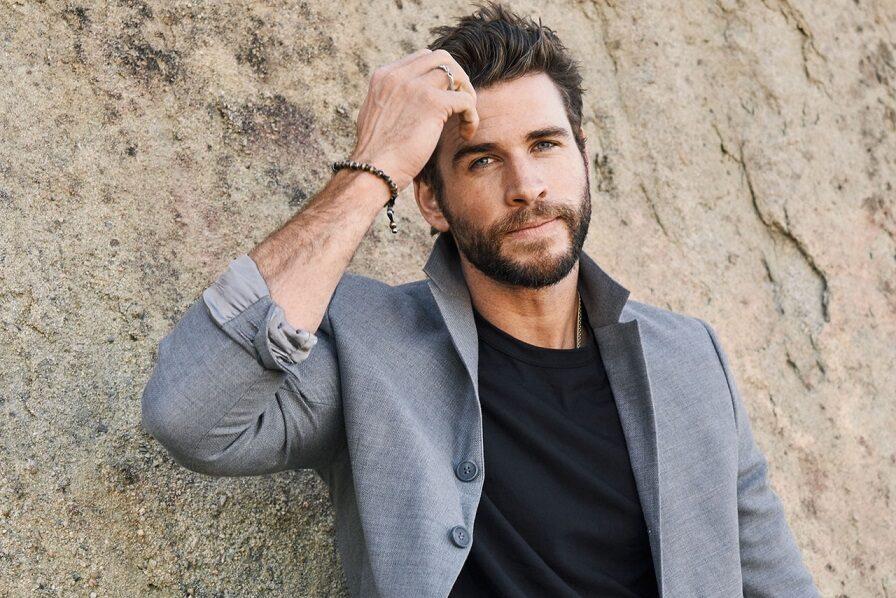 Liam Hemsworth-4