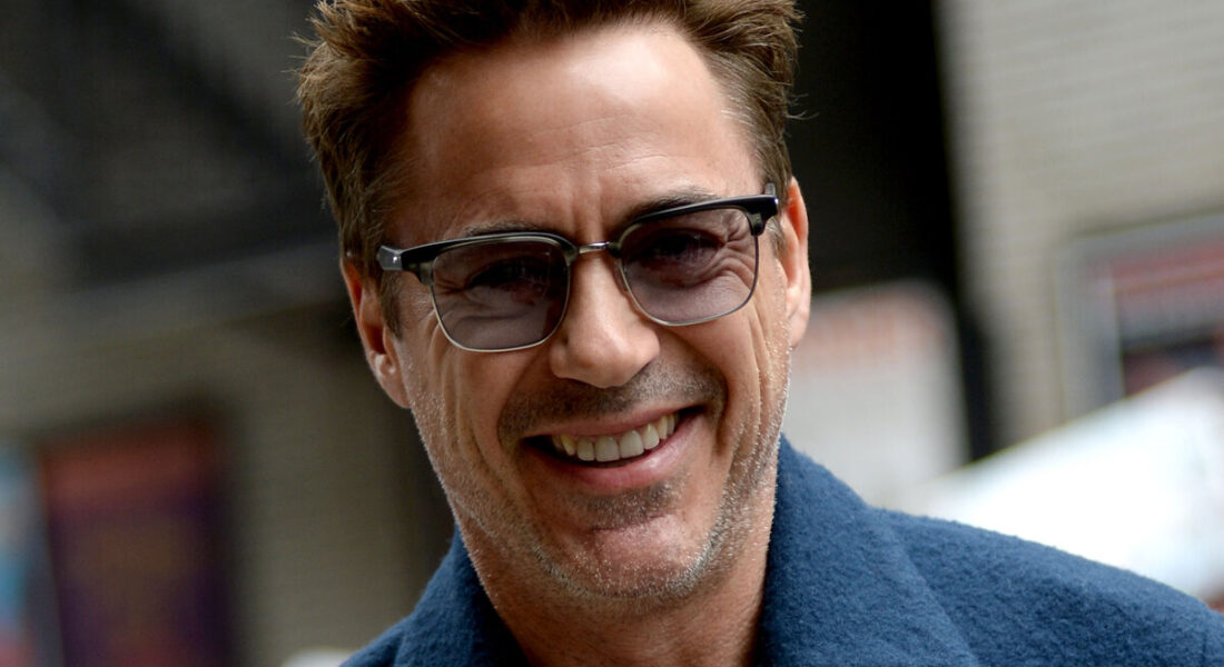 Robert Downey Jr-4