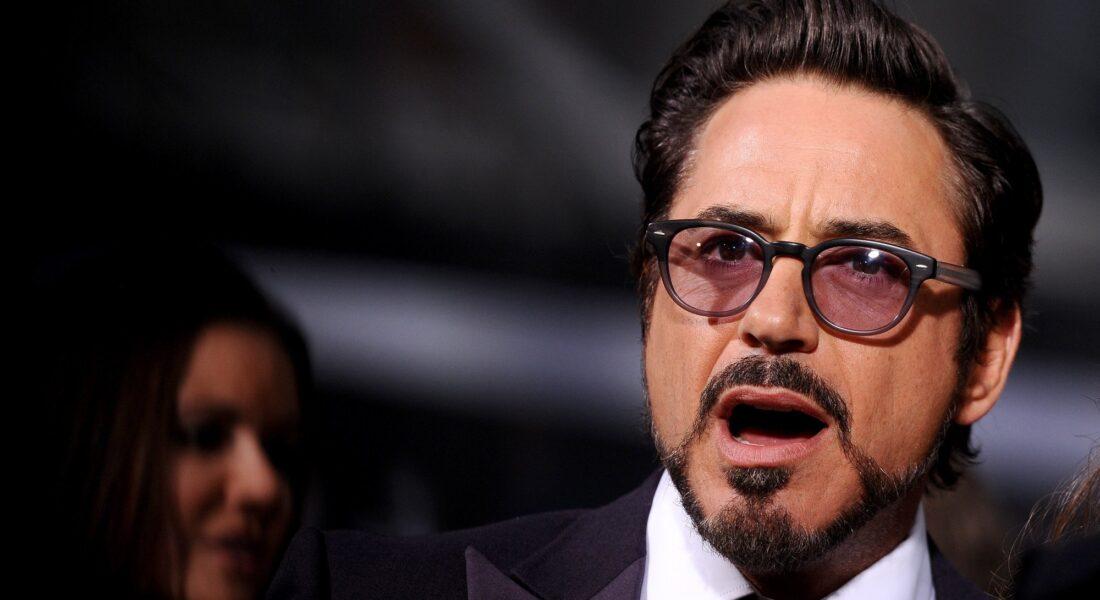 Robert Downey Jr-5