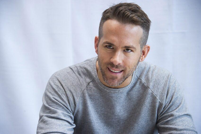 Ryan Reynolds-9
