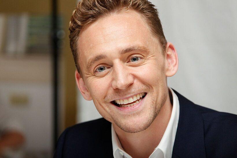 Thomas Hiddleston-12
