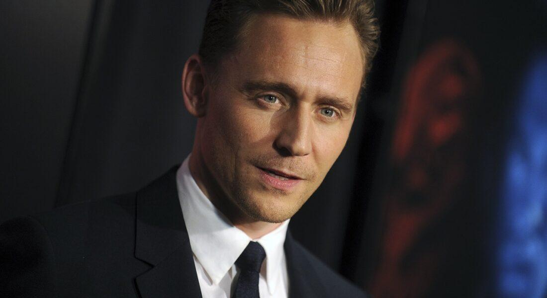 Thomas Hiddleston-6