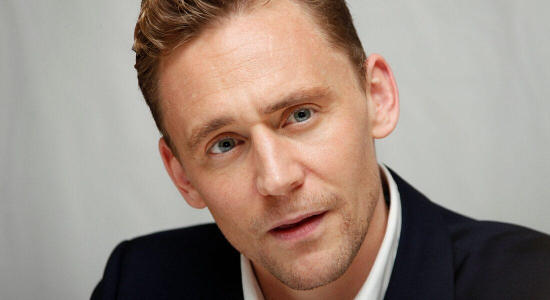 Thomas Hiddleston-7